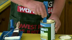 how to prepare walls for painting bunnings warehouse