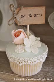 Cupcake Wedding Cake The 25 Best Rustic Cupcakes Ideas On Pinterest Rustic Wedding