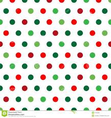 christmas dots royalty free stock photos image 6780208