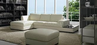 sectional sofa design off white sectional sofa leather velvet