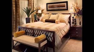 18 log home interior decorating ideas ethan allen home