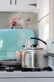 wieviel luftfeuchtigkeit im schlafzimmer u2013 progo info