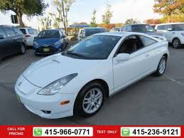 toyota celica 2005 price toyota celica used cars and toyota on