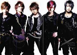 imagenes visual kei 12 best jap k awesome images on pinterest visual kei rock bands