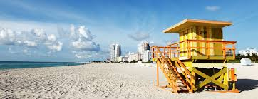south beach vacation rentals miami beach accommodations short