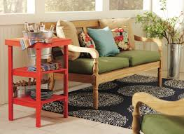 home depot black friday nest home depot dih beverage station virtual party the rustic life