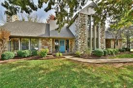 3 Bedroom Houses For Rent In Edmond Ok Faircloud Edmond Ok Real Estate U0026 Homes For Sale Realtor Com