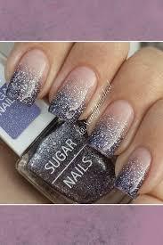 best 25 fantastic nails ideas on pinterest nail art tricks