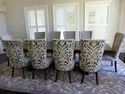 Living Room Furniture Australia Room Chairs Australia