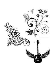 7 henna tattoo utah county hand foot designs peace tree