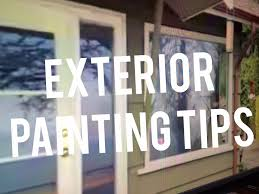 house painting tips 100 painting exterior house tips exterior painting ideas