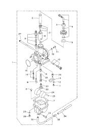 250 wiring diagram yamaha dt wiring diagram wirdig similiar honda