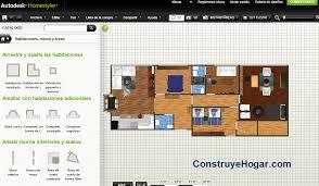 Crear Imagenes En 3d Online Gratis | aplicaciones online para hacer planos de casas gratis construye hogar
