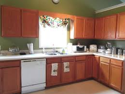 fresh kitchen cabinet transformation the home depot community