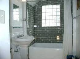 bathroom tile ideas modern subway tile small bathroom bathroom tile designs gallery modern