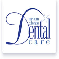 Comfort Dental Greeley Comfort Dental Greeley Colorado Dentist Benchmark Dental Greeley