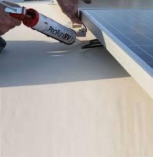 Rv Laminate Flooring Sealants Waterproofing Coating Tools U0026 More Cmi Serving The