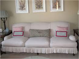 Best Sofa Slipcovers by Diy Slipcover Leather Sofa Memsaheb Net