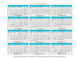 best 25 monthly calendar 2015 ideas on pinterest 2015 calendar