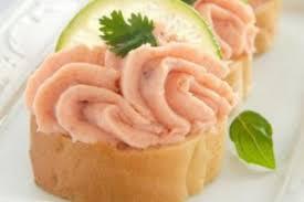 recette avec un siphon de cuisine recette siphon nos recettes pour siphon marmiton