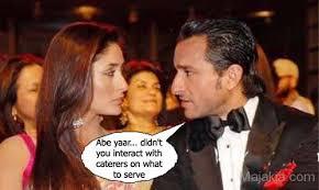 Kareena Kapoor Memes - kareena kapoor funny pictures majakia com page 2