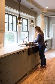 Accessible Kitchen Cabinets Shuffle The Deck Changing Up Rooms Refreshes A Rugby Kitchenc