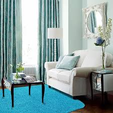 Teal Living Room Rug by Living Room Best Living Room Rug Design Inspirations Living Room