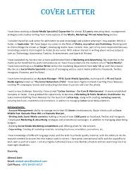 writer cover letter sample job and resume template