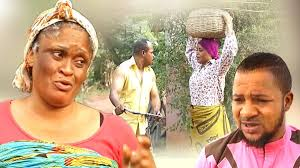 house of pain house of pain u2013 2017 latest nigerian movies african nollywood full