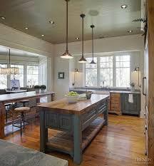 kitchen island farmhouse farmhouse kitchen island regarding desire stirkitchenstore com