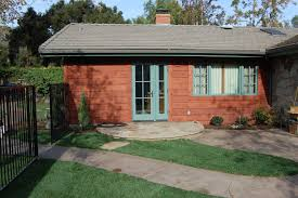 east ventura contemporary ranch home u2013 birdsall custom homes