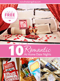 romantic birthday ideas for him athotel cute gift and bedroom how