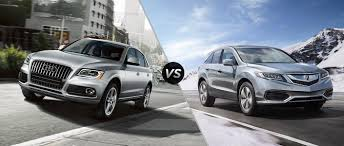 lexus is vs acura tl vs infiniti g37 100 ideas audi vs acura on jameshowardpattonfuneral us