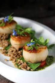 gourmet food 183 best gourmet food images on gourmet foods food