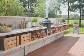 kitchen outdoor kitchen pictures design ideas home design
