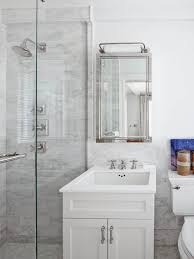 all white bathroom ideas photos hgtv traditional all white bathroom with marble tile loversiq