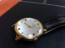 crystal polishing do you recommend polywatch or cape cod cloths