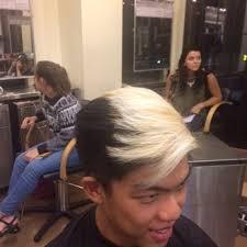 aveda haircuts 2015 douglas j aveda institute salon 18 photos 111 reviews hair