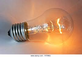 hand light bulb abstract stock photos u0026 hand light bulb abstract