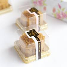 where to buy boxes for gifts plastic box single individual cake boxes golden bottom plastic