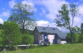 chambres d hotes vercors chambre d hôtes n 225052 la maison aux volets bleus à autrans