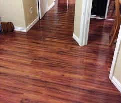 Laminate Flooring Water Damage Lewisville Tx Water Restoration And Water Damage Repair Servpro