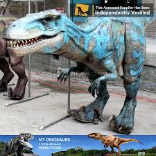 velociraptor costume realistic dinosaur costume search dinosaurs