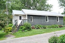 Cottage Rental Ottawa by Cottage Rentals In White Lake 3 To Choose From