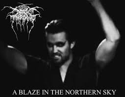 Metal Memes - using it s always sunny memes to explain metal bands is the weirdest