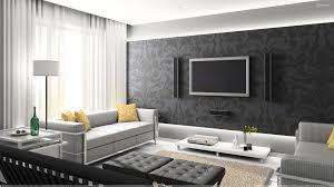 Interior Wallpaper For Home Black Digital Interior Hd Wallpaper Background Wallpapers For