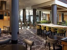 hotel lexus plaza residence staybridge suites atlanta extended stay hotels by ihg
