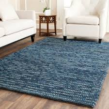 Diamond Area Rug by Blue And White Wool Area Rugs Creative Rugs Decoration