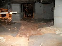 oconee county sc basement waterproofing u0026 repair crawl space