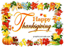 all graphics happy thanksgiving